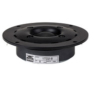 GRS 1TD2-8 Replacement Dome Tweeter