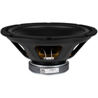 """GRS 12SW-4 12"""" Poly Cone Subwoofer"""