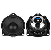GRS B100-4 Bass-midwoofer