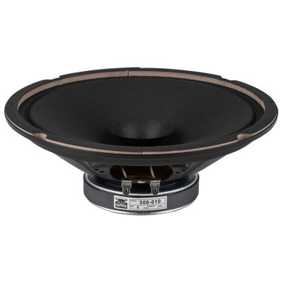 """GRS CSBM-8 8"""" Ceiling Speaker for Background Music and Paging"""