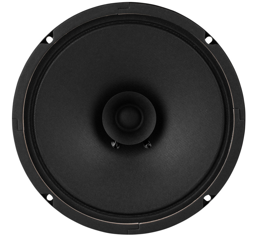 "CSBM-8 8"" Ceiling Speaker for Background Music and Paging"