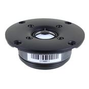 SB Acoustics SB26CDC-C000-4 1''  Ceramic Dome Tweeter