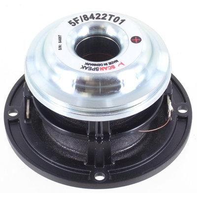 Scan-Speak 5F/8422T01 2'' Full Range Driver