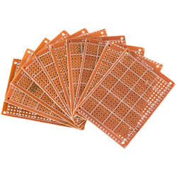 Printed Circuit Boards (PCB)