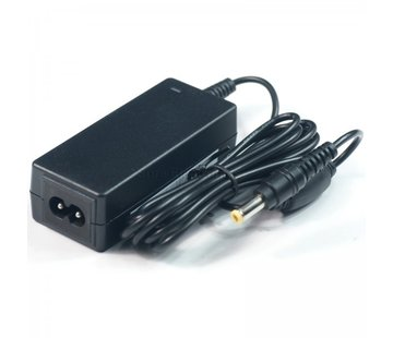 Huntkey 19V 2.1A 40W AC/DC Power Adapter