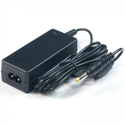 Huntkey PS-SP11504 19V 2.1A 40W AC/DC Power Adapter