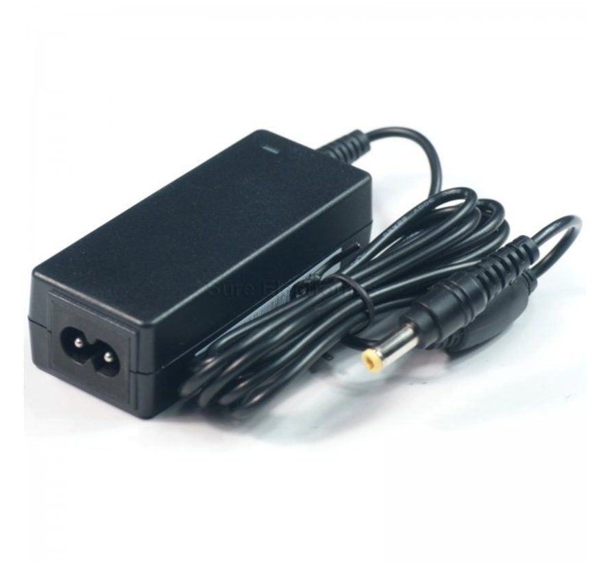PS-SP11504 19V 2.1A 40W AC/DC Power Adapter