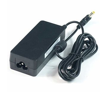 Huntkey 19V 3.42A 65W AC/DC Power Adapter