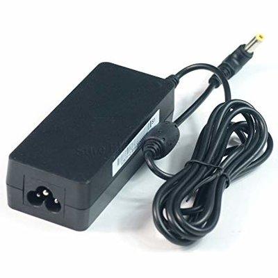 Huntkey PS-SP11505 19V 3.42A 65W AC/DC Power Adapter