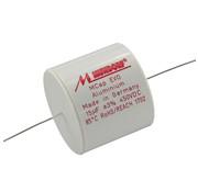 Mundorf ME-15T3.450 | 15 µF | 3% | 450 V