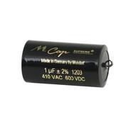 Mundorf SUP8-1,00 | 1,00 µF | 2% | 600 V