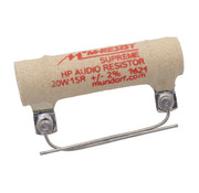 Mundorf MRES20-3,90 | 3,90 Ω | 20 W | 2%