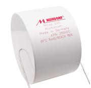 Mundorf ME-220T3.250   220 µF   3%   250 V