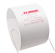 Mundorf ME-330T3.250 | 330 µF | 3% | 250 V