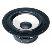 Visaton AL 130 Bass-midwoofer