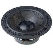 "Visaton GF 200 8"" High-End Woofer"