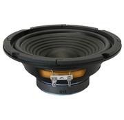 Visaton W 170 Bass-midwoofer
