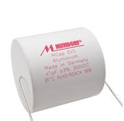 Mundorf ME-47T3.350 | 47 µF | 3% | 350 V