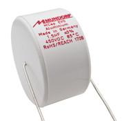 Mundorf ME-1,50T3.450 | 1,50 µF | 3% | 450 V