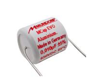 Mundorf ME-0,010T5.650 | 0,01 µF | 5% | 650 V