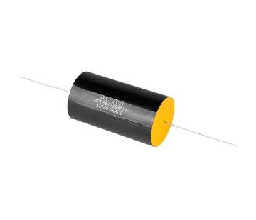 Dayton Audio DMPC-68 | 68 µF | 5% | 250 V