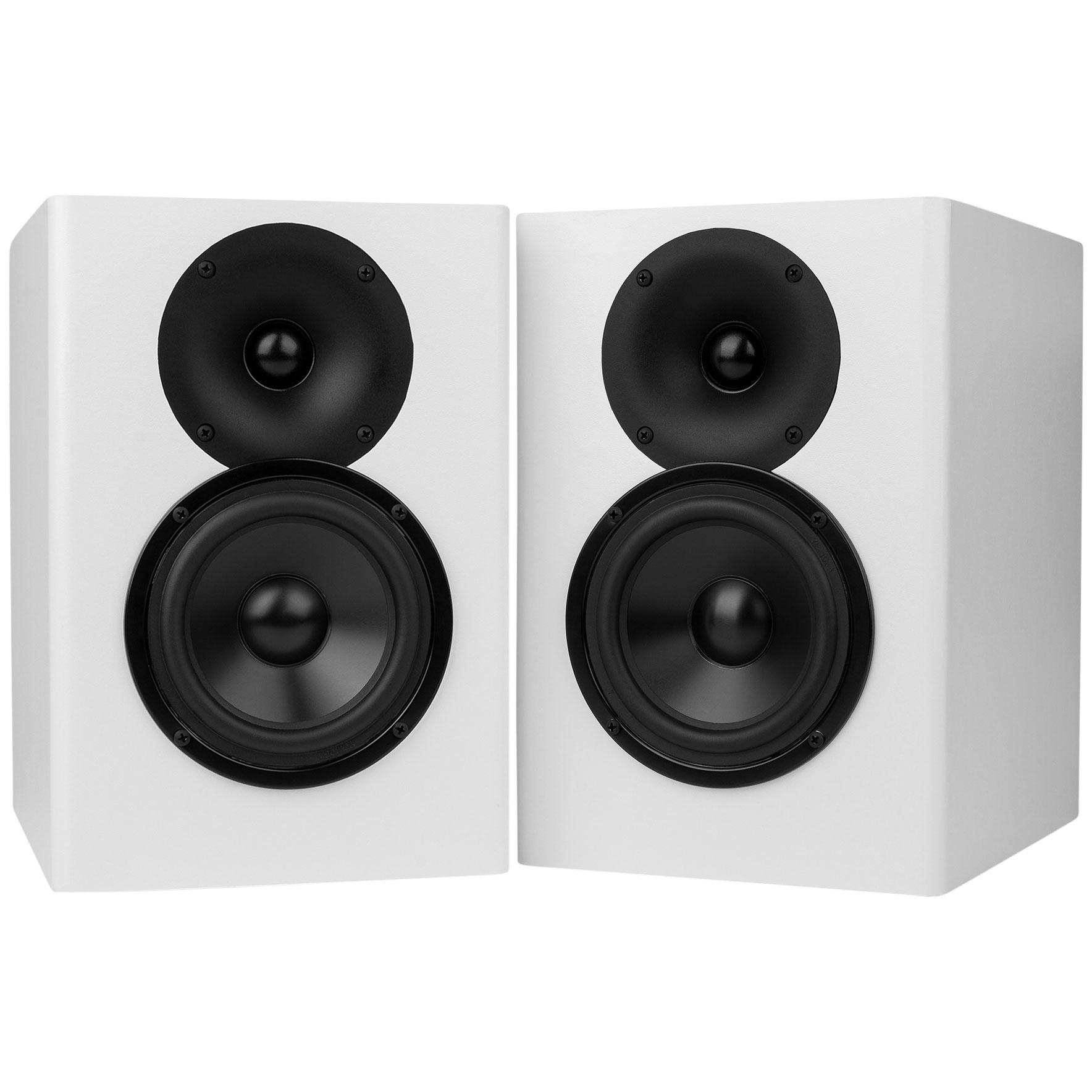 Subwoofer Speaker Kit