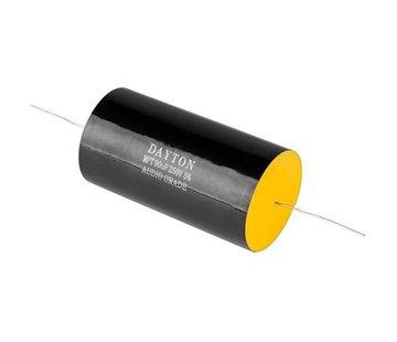 Dayton Audio DMPC-90   90 µF   5%   250 V