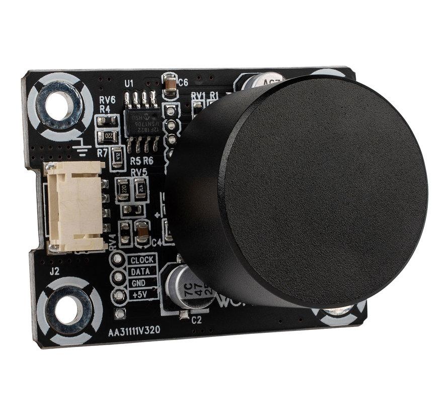 AA-AA11117 Digital Volume Control Kit