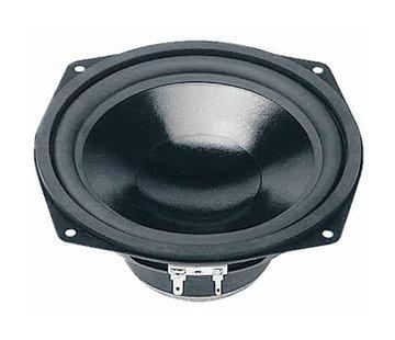 Visaton WS 17 E - 8 Bass-midwoofer