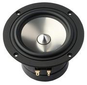 Visaton TI 100 Bass-midwoofer