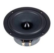 """Visaton B 100 4"""" High-End Full-Range Loudspeaker"""