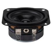 """Visaton FR 58 - 4 2.3"""" Full-Range Speaker"""