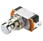 Monacor FS-10 Momentary Foot Switch