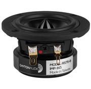 "Dayton Audio RS75-8 3"" Reference Full-Range Driver"