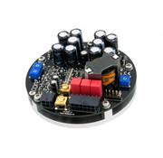 Hypex NC400 Ncore Amplifier Module
