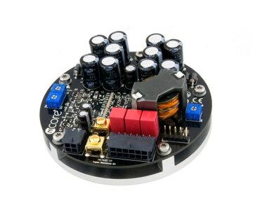 Hypex NC400 1x400W Ncore Amplifier Module