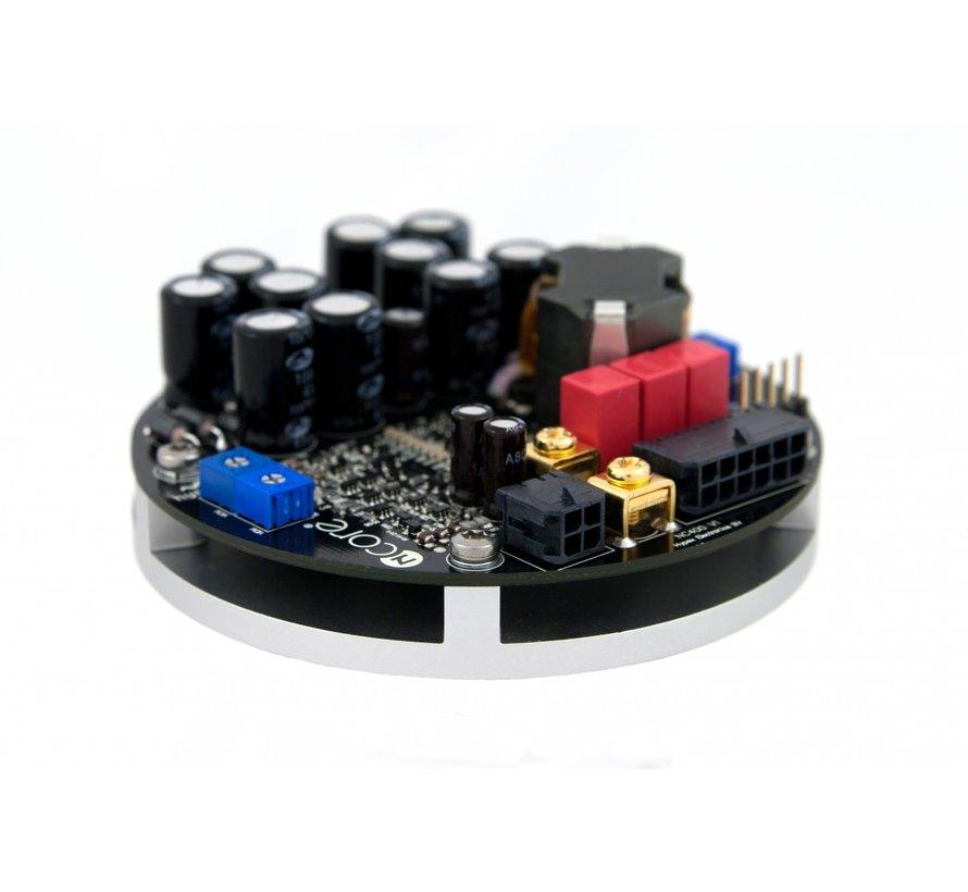 NC400 1x400W Ncore Amplifier Module