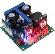 Hypex UcD180HG HxR  Universal Class D Amplifier Module