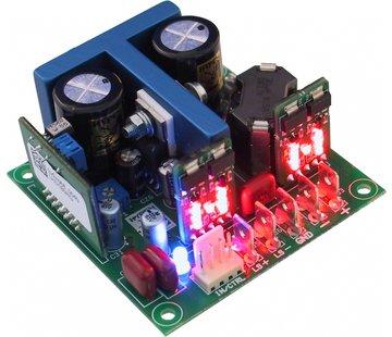 Hypex UcD180HG HxR  1x180W Universal Class D Amplifier Module