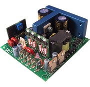 Hypex UcD400HG HxR   UcD®   Amplifier Module
