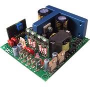 Hypex UcD400HG HxR   UcD®   Verstärkermodule