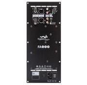 Hypex FA252 FusionAmp Plate Amplifier