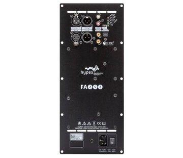 Hypex FA252 FusionAmp Einbauverstärker