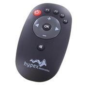 Hypex Remote Control