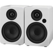 Monacor SOUND-4BT/WS | Active Monitors | Bluetooth