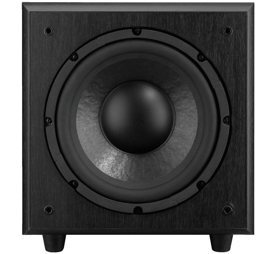SOUND-100SUB | Active Subwoofer | 120W