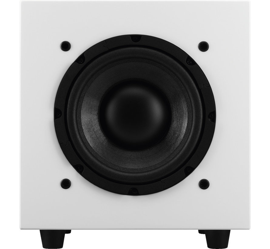 ESUB-8F/WS | Active Subwoofer | 50W