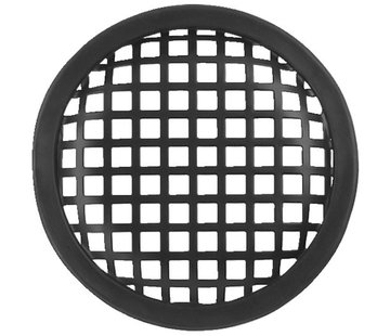 """Monacor Protective Speaker Grill 