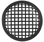 """Protective Speaker Grill 