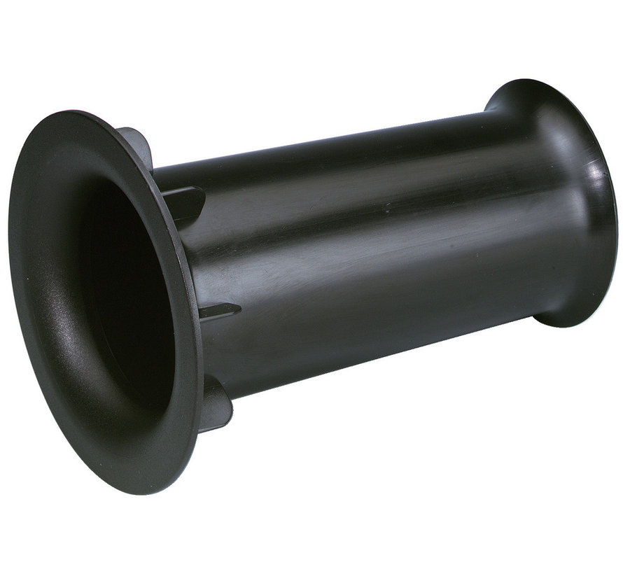 BR-60TR Bassreflex Tube | 54 x 140 mm